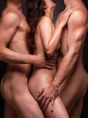 Знакомства для свинг секса фото 549-621