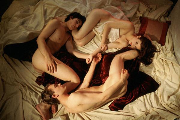 Сексуални девчки кино москва фото 464-309