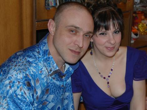 знакомство в украине пары