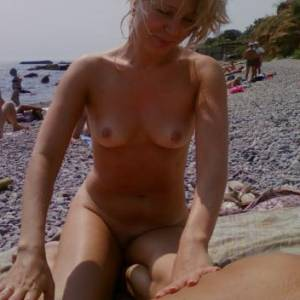 Одесса свинг секс