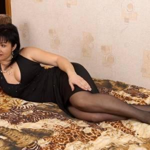 секс город узбекистан