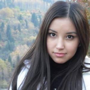 Минет казахстан видео