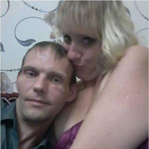 порно вирт реал фото