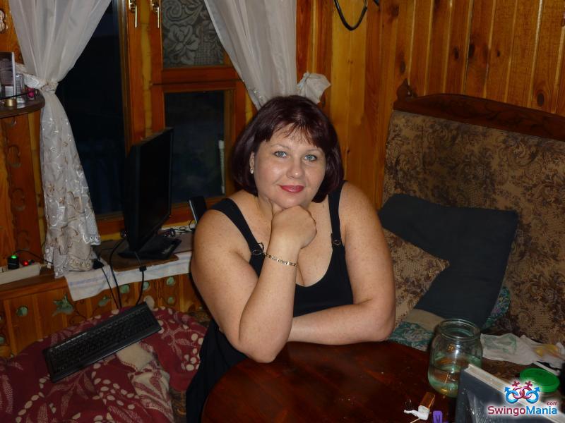 русские женщины свингерши - 7