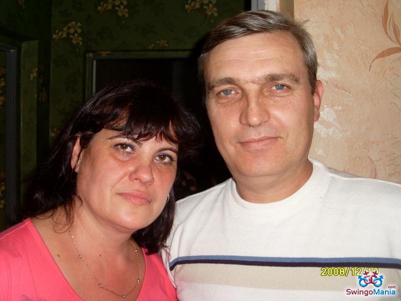 Знакомства Семей Пара С Парой Новосибирск