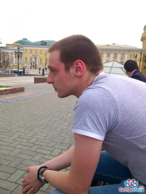 Пасив Знакомства В Москве