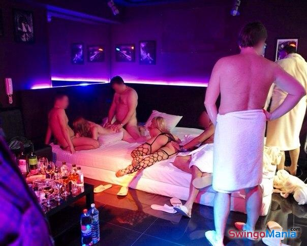 Websites swinger clubs paris sexy