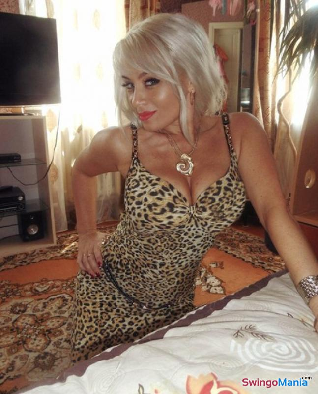 rota milfs dating site Older women dating is the best dating site for milfs and milf seeker in the world it is exactly a feature-rich site which covers the essentials required to have a complete milf dating experience.